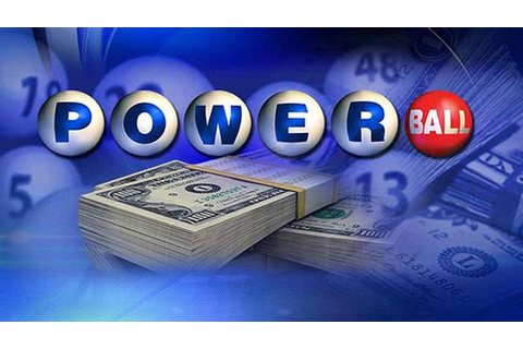 Powerball Winning Numbers: No Winner for Record $950 ...