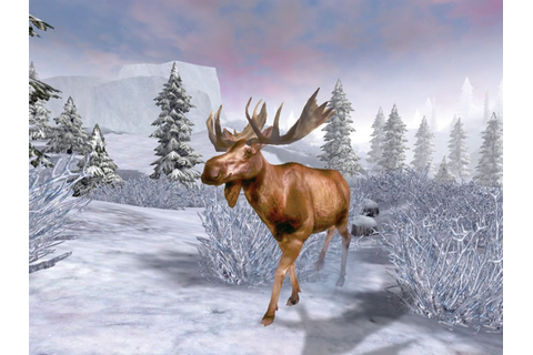 Cabela's Alaskan Adventures screenshots | Hooked Gamers