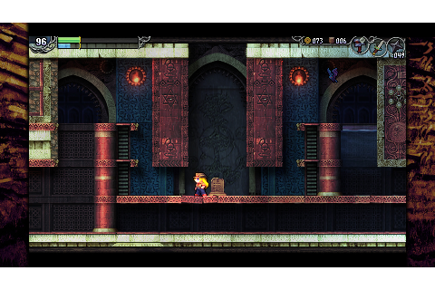 La-Mulana 2 Full Free Game Download - Free PC Games Den