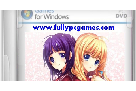 Fading Hearts Game - Free Download Full Version For PC