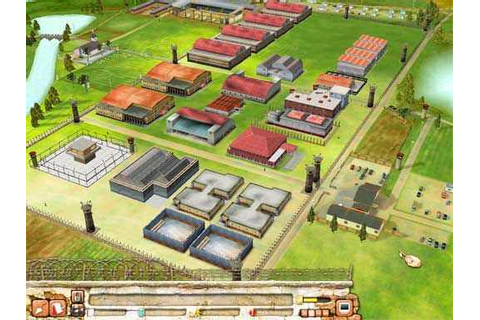 Prison Tycoon 2 Maximum Security Download Free Full Game ...