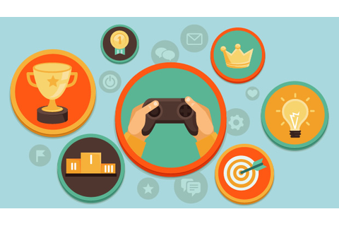 Games vs Game-based Learning vs Gamification | The Upside ...