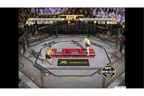 Ufc Tapout 2 Download Pc download - getcoin