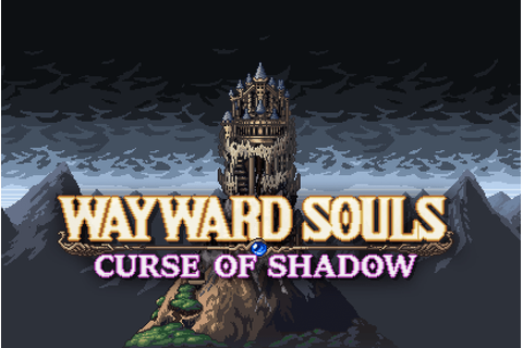 Wayward Souls Download Free - Free Games To Download