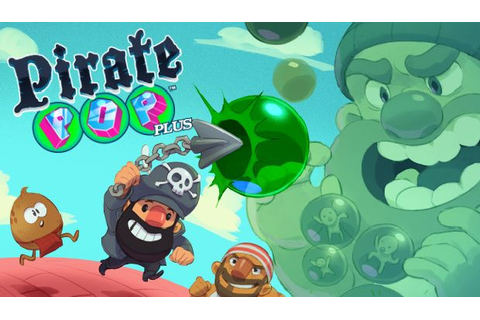 Pirate Pop Plus Free Download « IGGGAMES