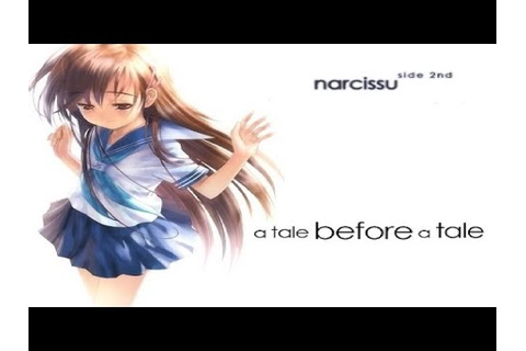 Narcissu: Side 2nd - Another amazing story? [Part 1] - YouTube