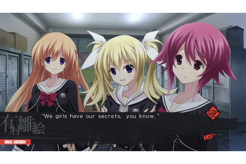 Chaos;Child (PS4) Review - Lost in Delusion