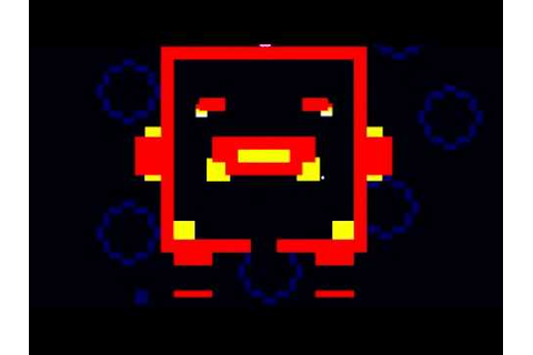 Super Meat Boy - Flywrench (The Fly guy Achievement) - YouTube