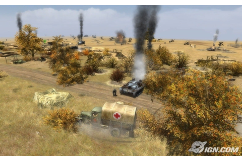 men of war red tide-reloaded full game free pc, download ...