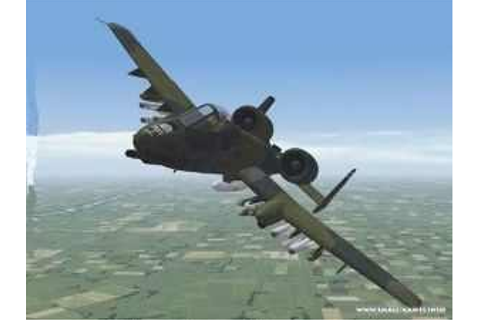 Wings Over Europe Download Free Full Game | Speed-New