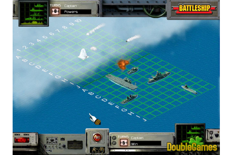 Battleship Game Free Download For Pc « The Best 10 ...