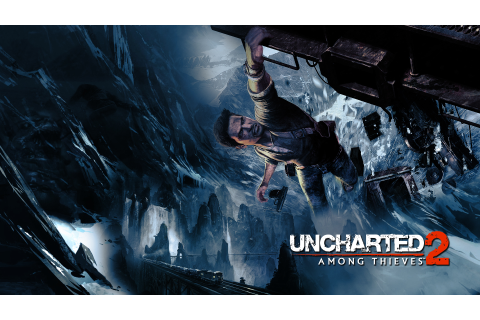 Uncharted 2: Among Thieves Wallpaper Computer Wallpapers ...