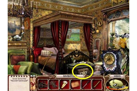 The Scruffs Return of the Duke Download Free Full Game ...