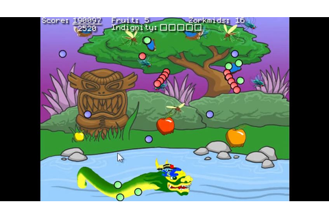 """Frog Fractions 2"": Game Added To Steam Through Another ..."