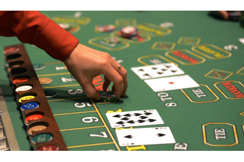 Table games surge boosts Pennsylvania's casinos to record ...