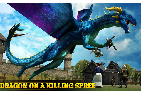 War Of Dragons 2016 - Android Apps on Google Play