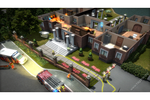 RESCUE 2: Everyday Heroes - Download Free Full Games ...
