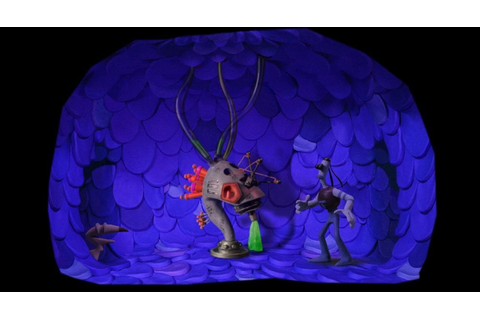 Armikrog Download Full Version for free on PC.