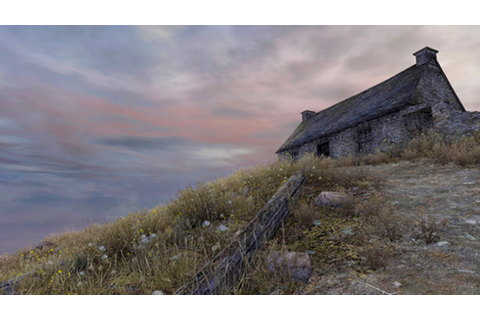 Dear Esther Guide - Mac, PC, PlayStation 4 and Xbox One ...