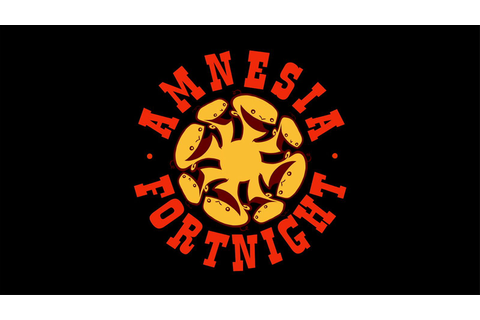 Double Fine's Amnesia Fortnight Game Jam documentary now ...