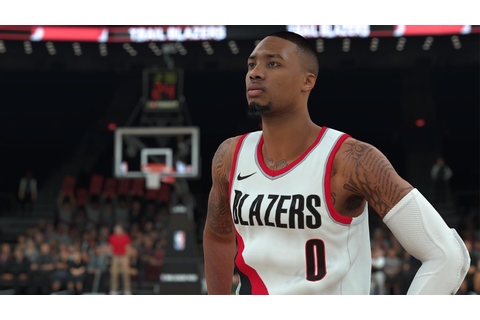 NBA 2K18 [Steam CD Key] for PC - Buy now