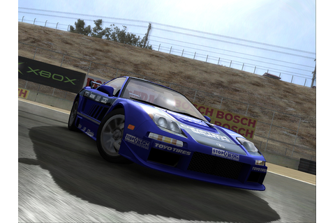 Forza Motorsport › Games-Guide