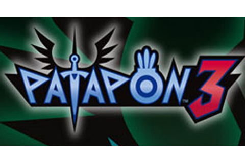 Patapon 3 Psp Game Full Free Download | BLOGGERWATCH