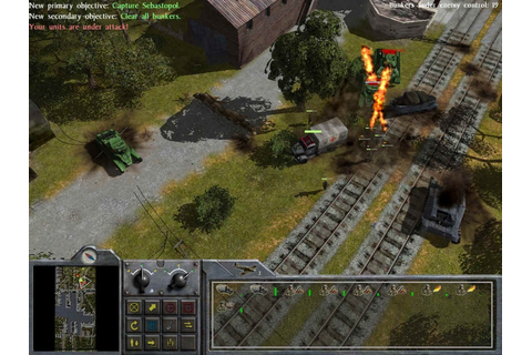 Moscow to berlin red siege pccd gamesfive net :: kitpolosti