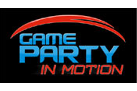 Amazon.com: Game Party: In Motion - Xbox 360: WB Games ...