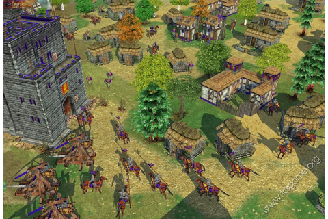 Empires: Dawn of the Modern World - Download Free Full ...