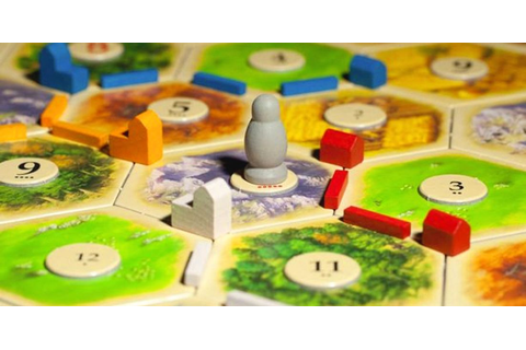 17 Best Board Games for Adults 2020 - Fun Indoor Board ...
