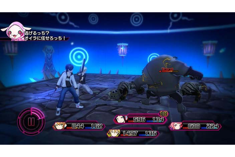 Akiba's Beat – NONPDRM – USA PSVITA Games Download | madloader