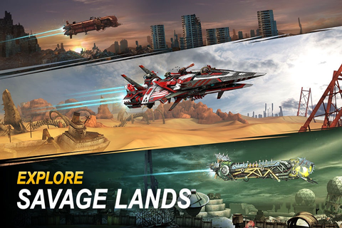 Sandstorm: Pirate Wars - Online Game Hack and Cheat ...