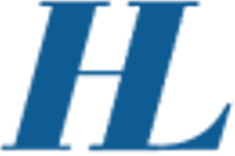 Pixel Piracy - The Open World Pirate Simulator Video Game