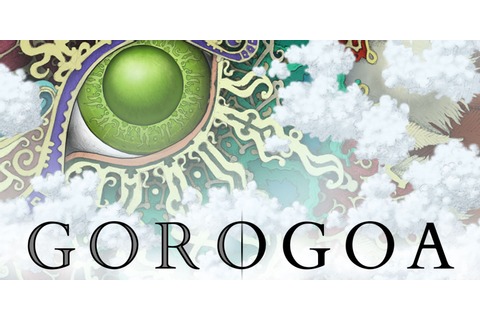 Gorogoa | Nintendo Switch download software | Games | Nintendo