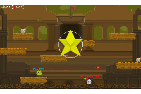 Stellar Stars - Download Game
