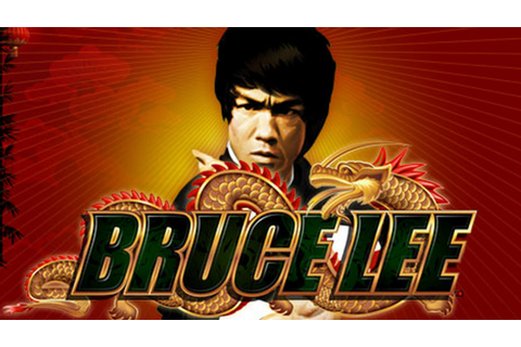 Bruce Lee Slot Machine Review | Play Bruce Lee Slot Free
