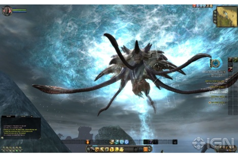 Trion Brings Twitter and YouTube Into The Online Gaming ...