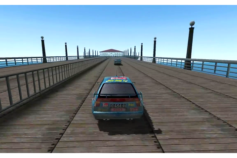 Cross Racing Championship Extreme 2005 Download Game ...