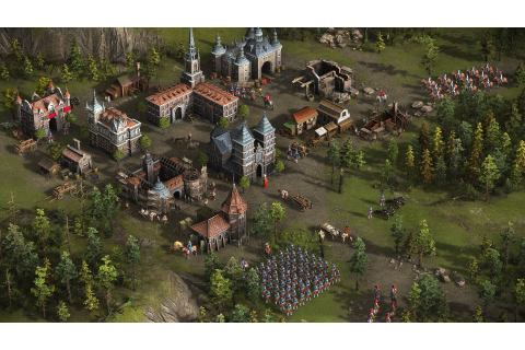 File:Cossacks 3 screenshot 6.jpg - Wikimedia Commons