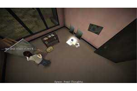 The Novelist Download Free Full Game | Speed-New