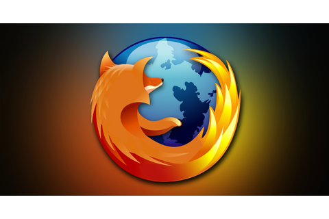 Firefox 32.0 Beta 6 Free Download- new soft game