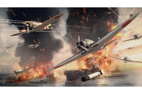 War Thunder | Gamehag