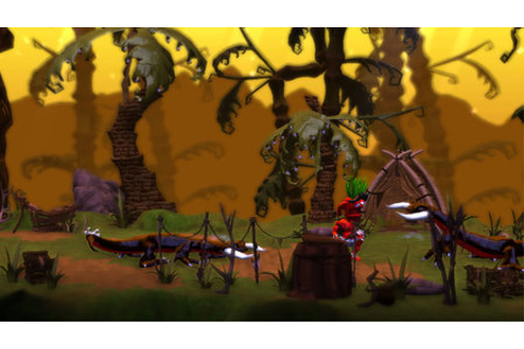 Download Ancients Of Ooga Game Full Version For Free