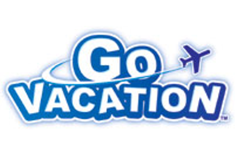 Amazon.com: Go Vacation - Nintendo Wii: Video Games