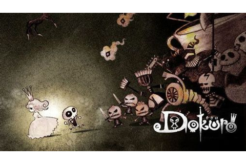 Dokuro Android apk game. Dokuro free download for tablet ...