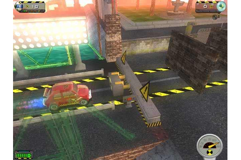 CID The Dummy Download Free Full Game | Speed-New