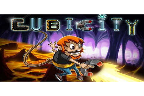 CUBICITY Activation COde | Generator Key | Free Steam ...