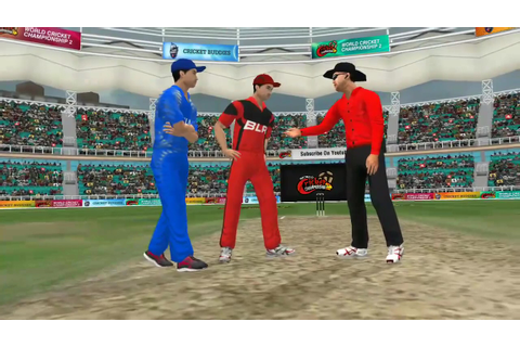 1st May Royal Challengers Bangalore Vs Mumbai Indians ...