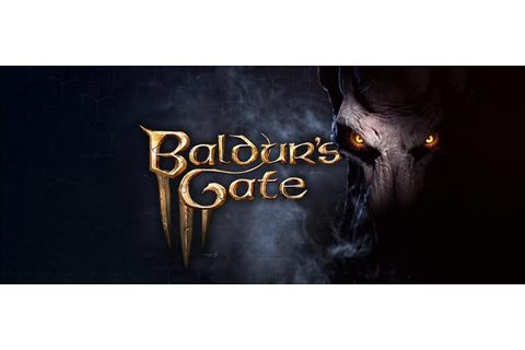 Baldur's Gate 3: The Black Hound Announced By Divinity ...